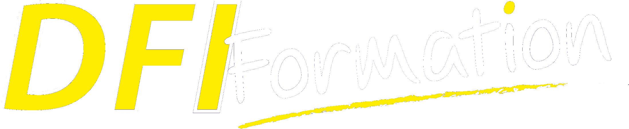 DFIFormation